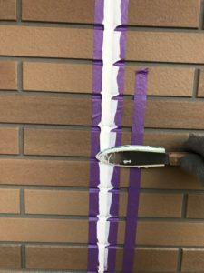 和泉市の外壁塗装・屋根塗装専門店ロードリバース404
