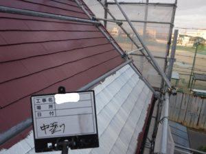 和泉市の外壁塗装・屋根塗装専門店ロードリバース721