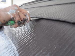 和泉市の外壁塗装・屋根塗装専門店ロードリバース726