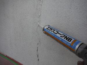和泉市の外壁塗装・屋根塗装専門店ロードリバース771