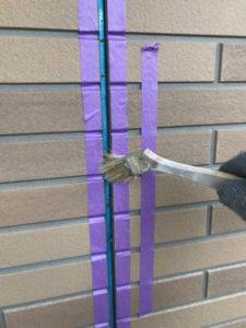 和泉市の外壁塗装・屋根塗装専門店ロードリバース402
