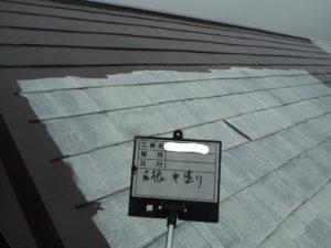 和泉市の外壁塗装・屋根塗装専門店ロードリバース813