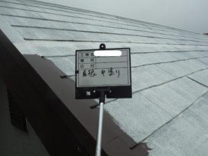 和泉市の外壁塗装・屋根塗装専門店ロードリバース812