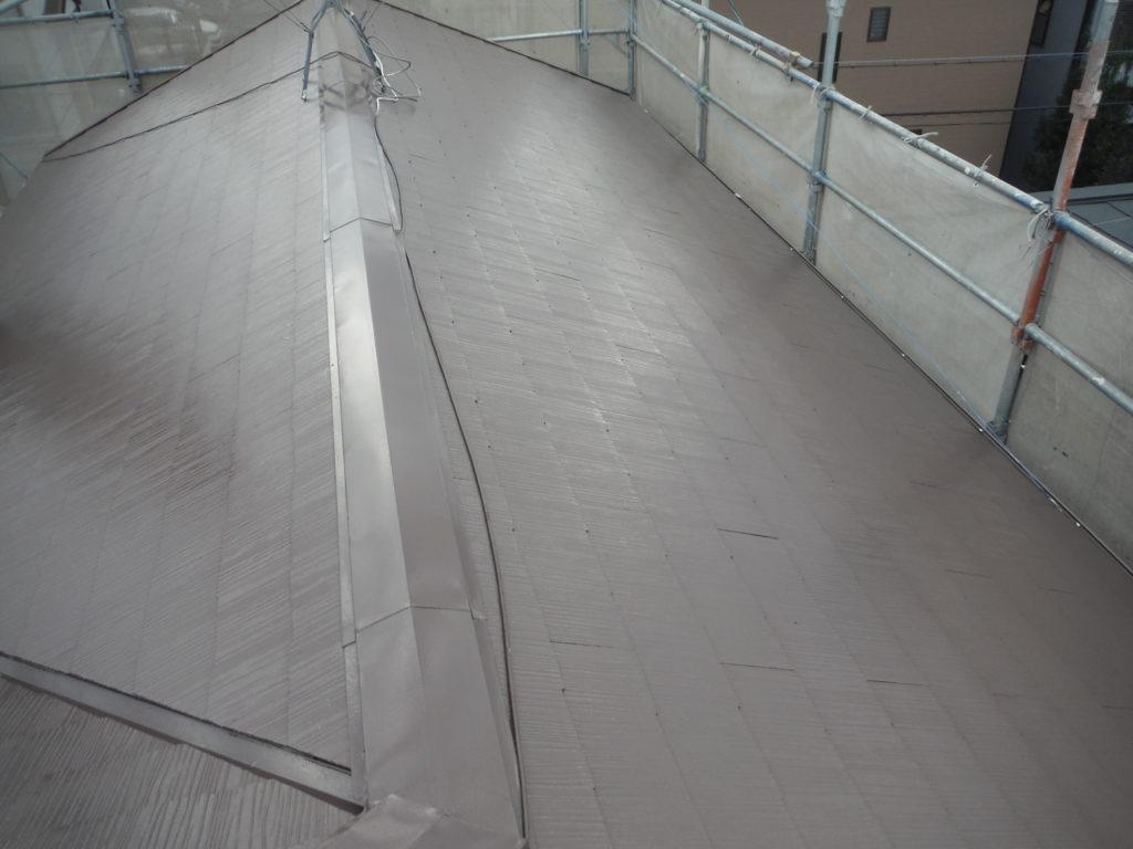 和泉市の外壁塗装・屋根塗装専門店ロードリバース848