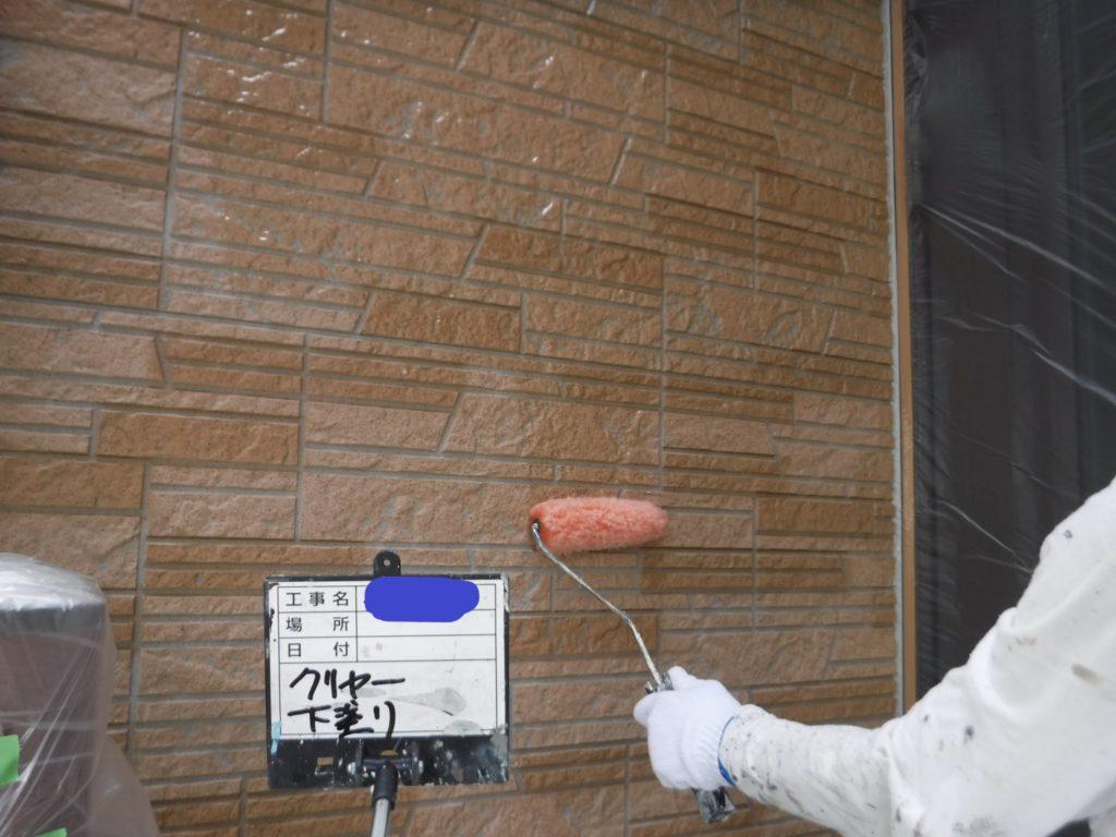 和泉市の外壁塗装・屋根塗装専門店ロードリバース157