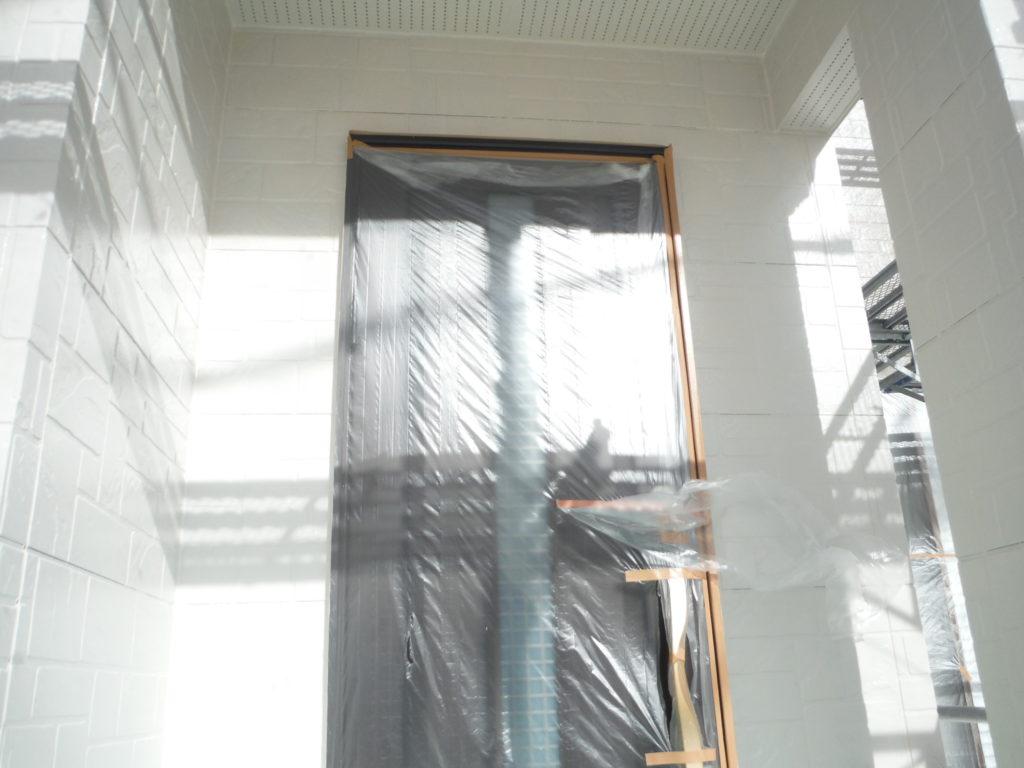和泉市の外壁塗装・屋根塗装専門店ロードリバース880