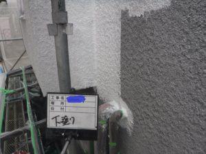 和泉市の外壁塗装・屋根塗装専門店ロードリバース379