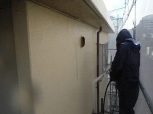 和泉市の外壁塗装・屋根塗装専門店ロードリバース609