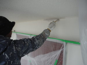 和泉市の外壁塗装・屋根塗装専門店ロードリバース617