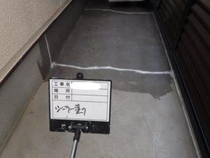 和泉市の外壁塗装・屋根塗装専門店ロードリバース742