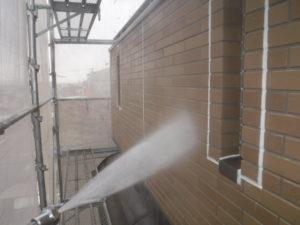 和泉市の外壁塗装・屋根塗装専門店ロードリバース419