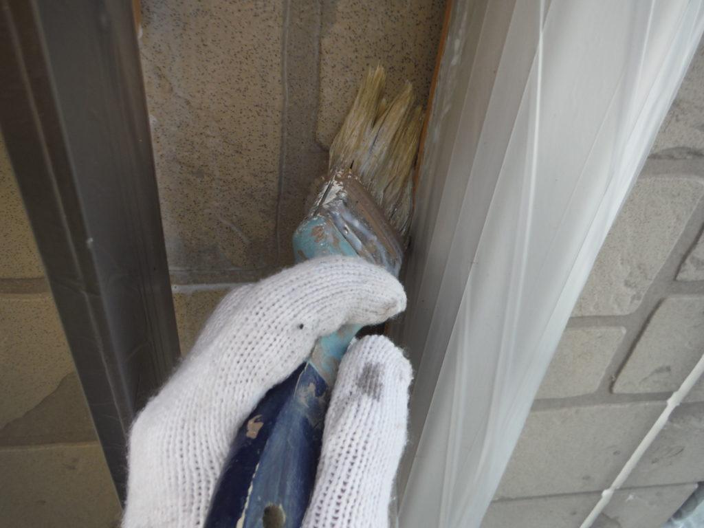 和泉市の外壁塗装・屋根塗装専門店ロードリバース870