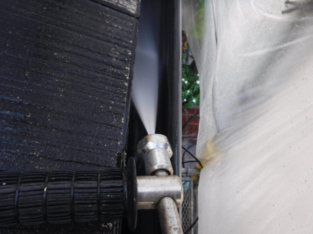和泉市の外壁塗装・屋根塗装専門店ロードリバース718