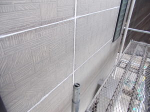 和泉外壁塗装・屋根塗装ロードリバース50