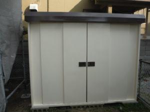 和泉市の外壁塗装・屋根塗装専門店ロードリバース625