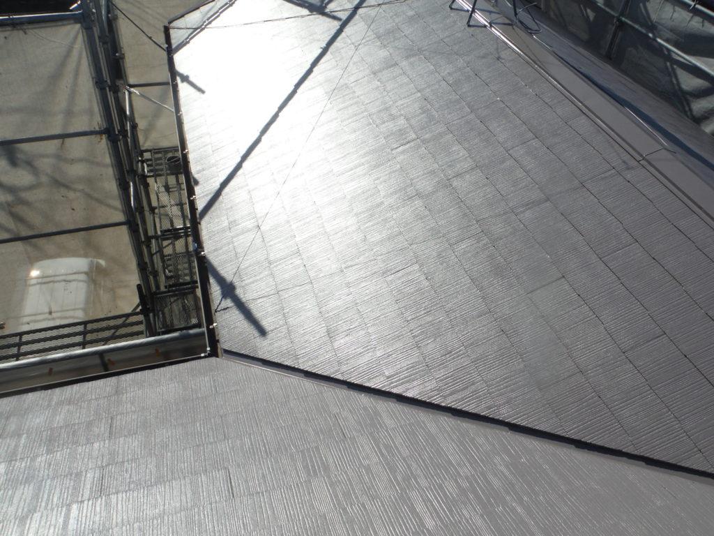 和泉市の外壁塗装・屋根塗装専門店ロードリバース554