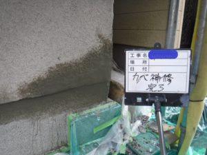 和泉市の外壁塗装・屋根塗装ロードリバース65