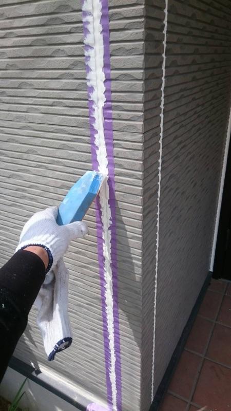 和泉市の外壁塗装・屋根塗装専門店ロードリバース800