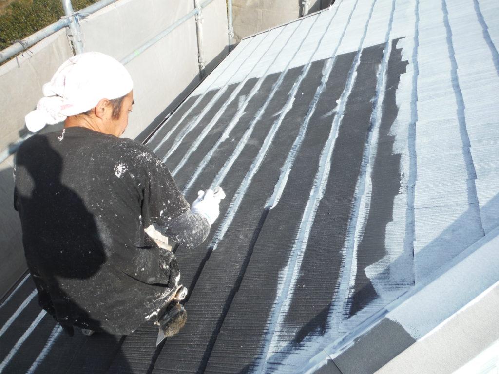 和泉市の外壁塗装・屋根塗装専門店ロードリバース835
