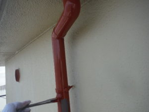 和泉市の外壁塗装・屋根塗装専門店ロードリバース634
