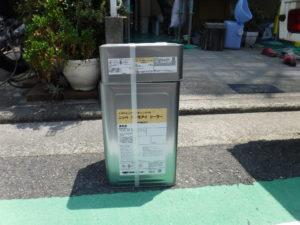 和泉市の外壁塗装・屋根塗装ロードリバース101