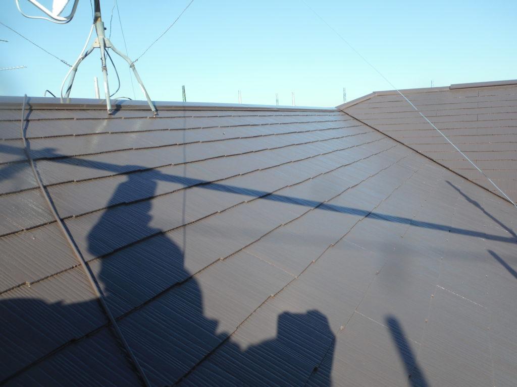 和泉市の外壁塗装・屋根塗装専門店ロードリバース854