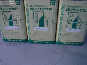 和泉市の外壁塗装・屋根塗装専門店ロードリバース423
