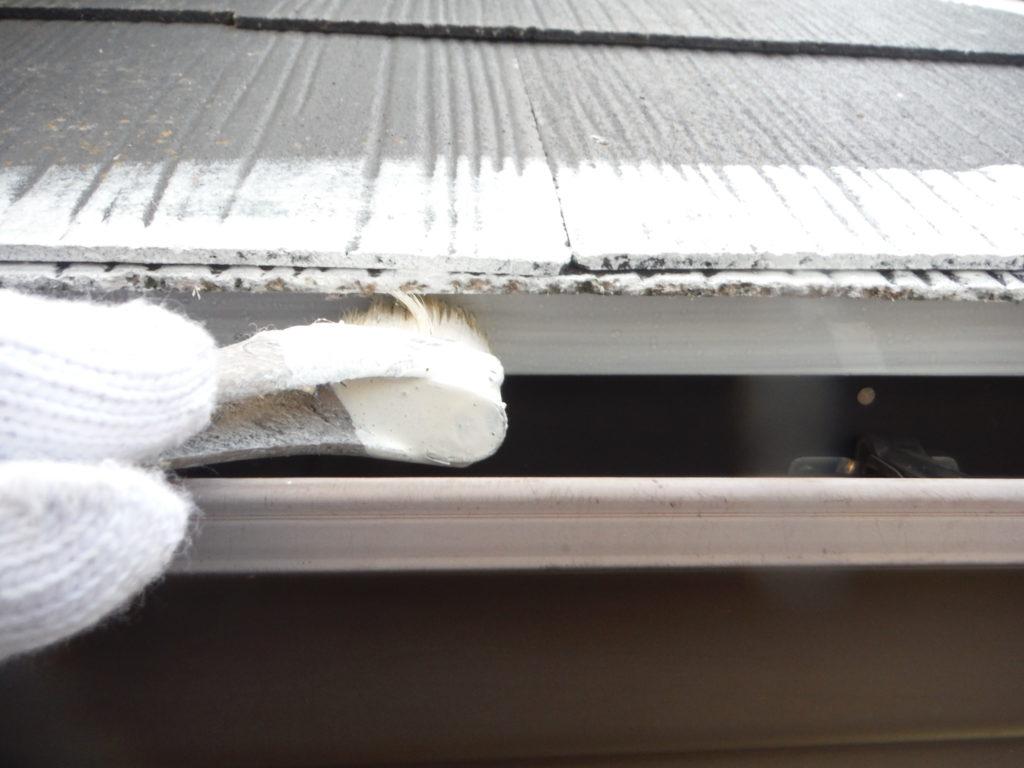 和泉市の外壁塗装・屋根塗装専門店ロードリバース836