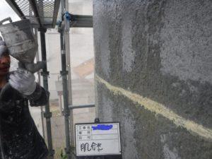 和泉市の外壁塗装・屋根塗装専門店ロードリバース377