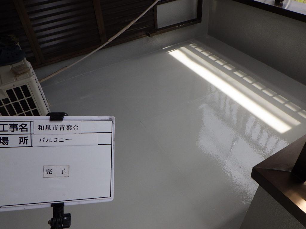 和泉市の外壁塗装・屋根塗装専門店ロードリバース697