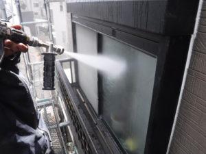 和泉外壁塗装・屋根塗装ロードリバース62
