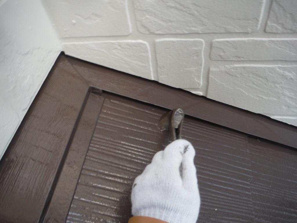 和泉市の外壁塗装・屋根塗装専門店ロードリバース852