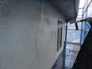 和泉市の外壁塗装・屋根塗装専門店ロードリバース38