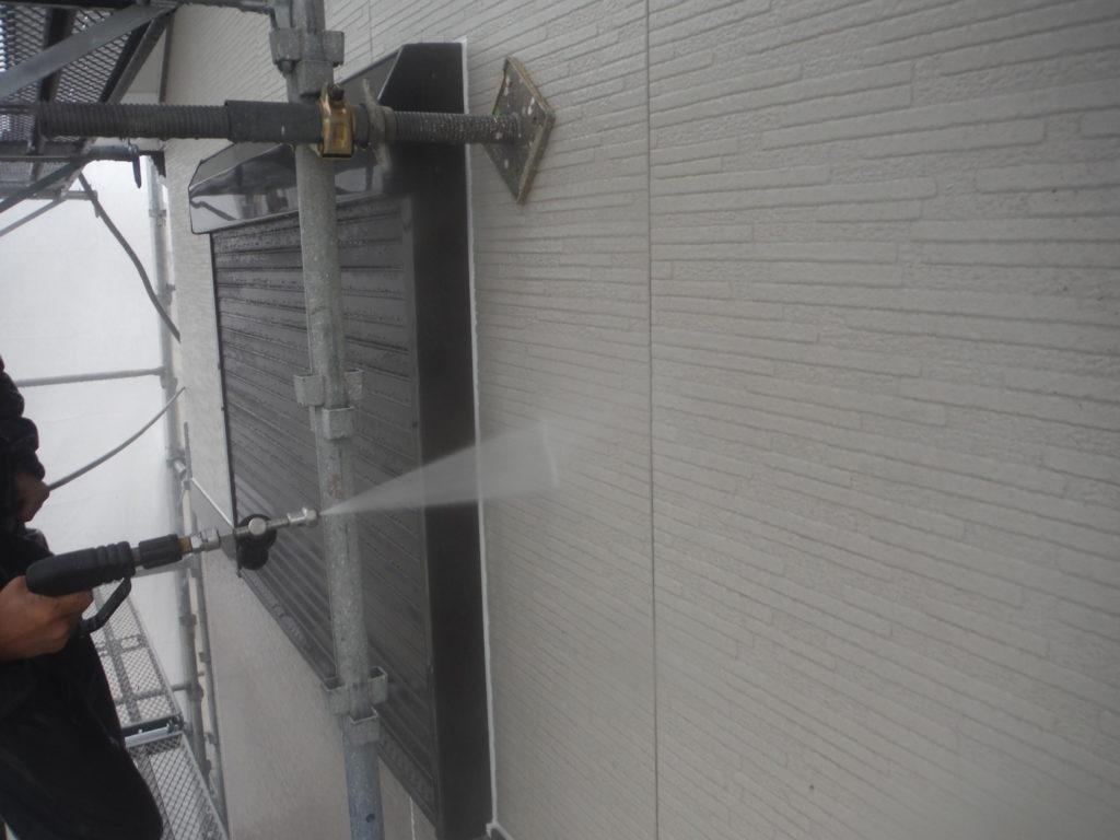 和泉市の外壁塗装・屋根塗装専門店ロードリバース820