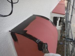 和泉市の外壁塗装・屋根塗装専門店ロードリバース790