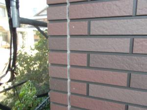 和泉市の外壁塗装・屋根塗装専門店ロードリーバス17