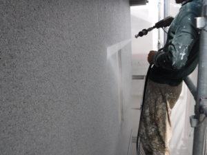 和泉市の外壁塗装・屋根塗装専門店ロードリバース369