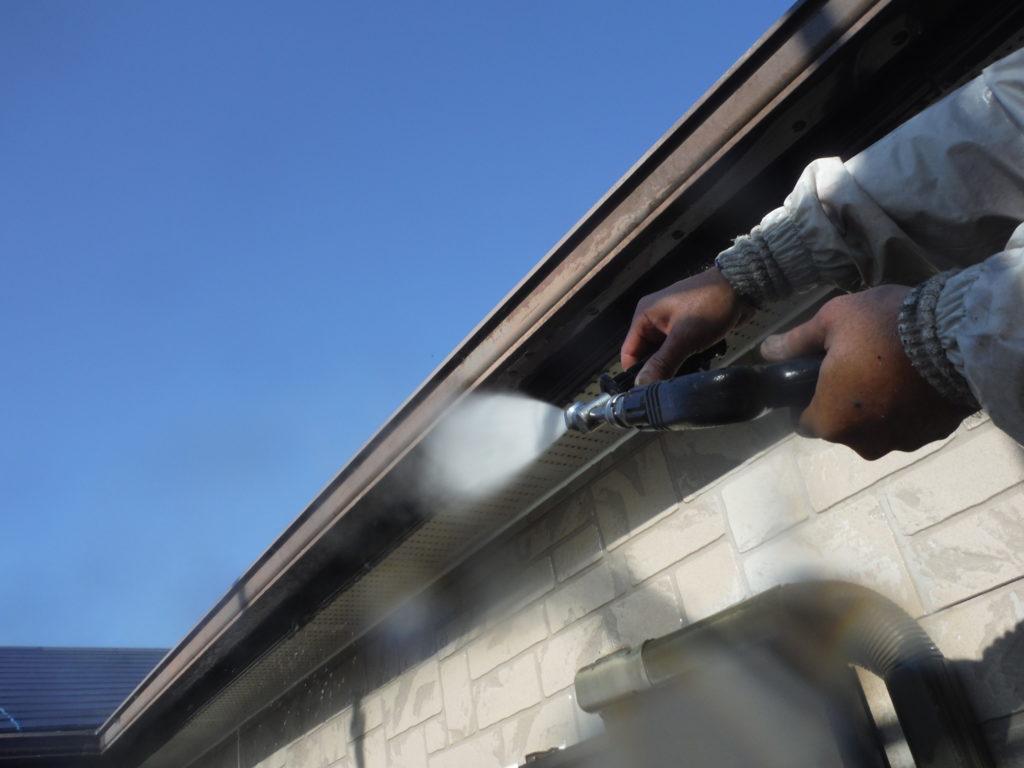 和泉市の外壁塗装・屋根塗装専門店ロードリバース522
