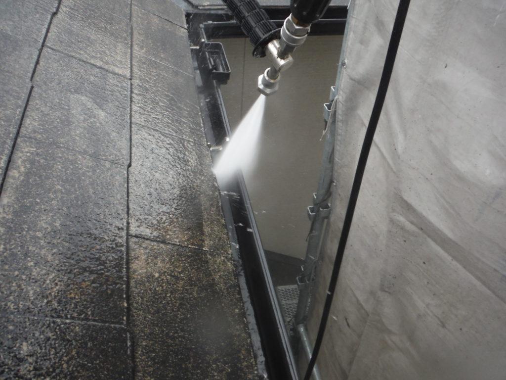 和泉市の外壁塗装・屋根塗装専門店ロードリバース804