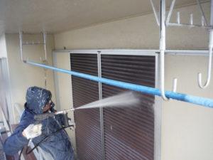 和泉市の外壁塗装・屋根塗装専門店ロードリバース627