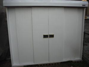 和泉市の外壁塗装・屋根塗装専門店ロードリバース624