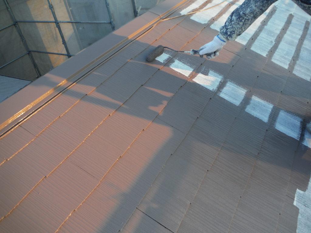和泉市の外壁塗装・屋根塗装専門店ロードリバース553