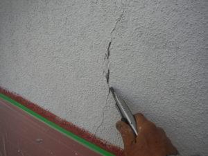 和泉市の外壁塗装・屋根塗装専門店ロードリバース770