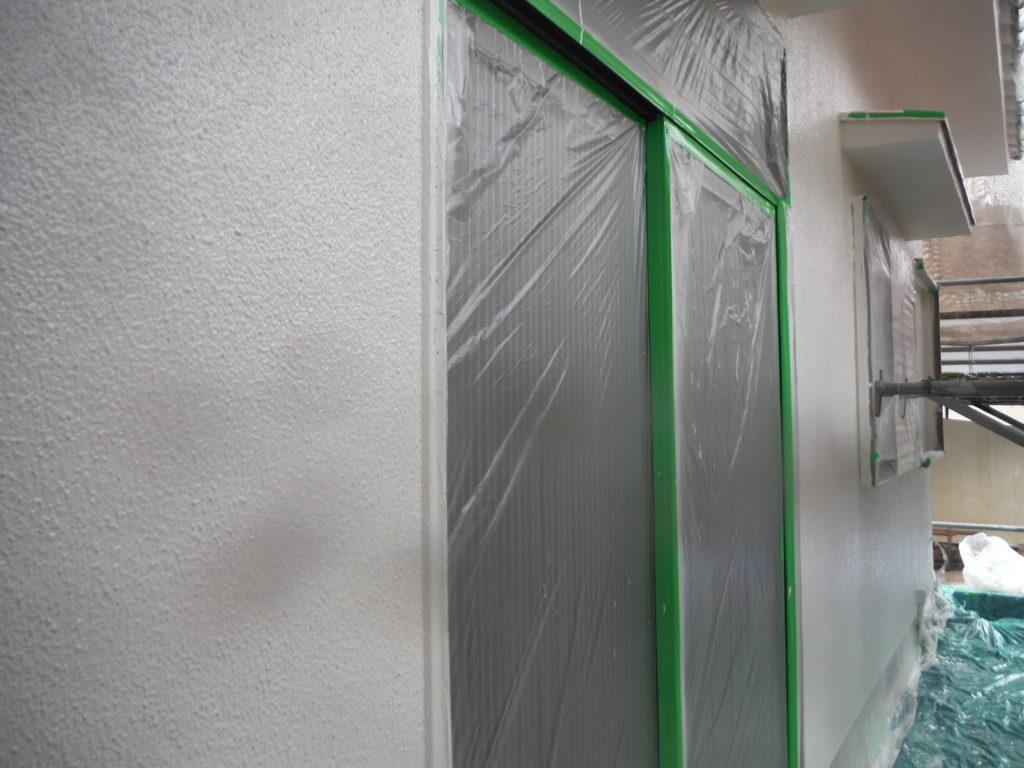 和泉市の外壁塗装・屋根塗装専門店ロードリバース780