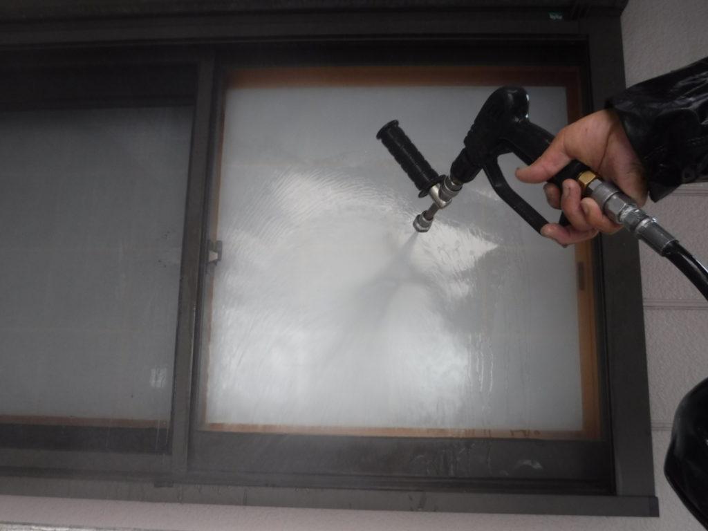 和泉市の外壁塗装・屋根塗装専門店ロードリバース174