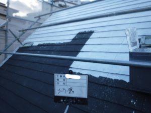 和泉市の外壁塗装・屋根塗装専門店ロードリバース719