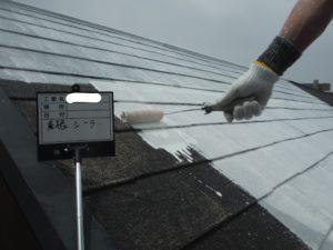 和泉市の外壁塗装・屋根塗装専門店ロードリバース807