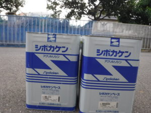 和泉市の外壁塗装・屋根塗装専門店ロードリバース376