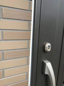和泉市の外壁塗装・屋根塗装専門店ロードリバース406