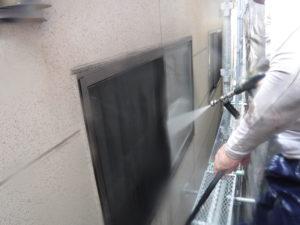 和泉市の外壁塗装・屋根塗装専門店ロードリバース113